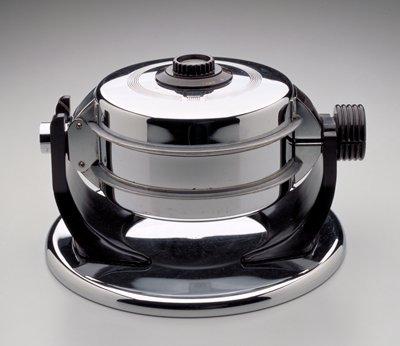 Manning Bowman waffle iron