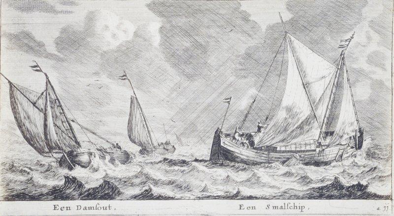 Plate 5