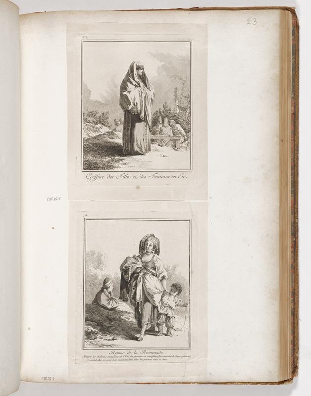 Bound album, p.23