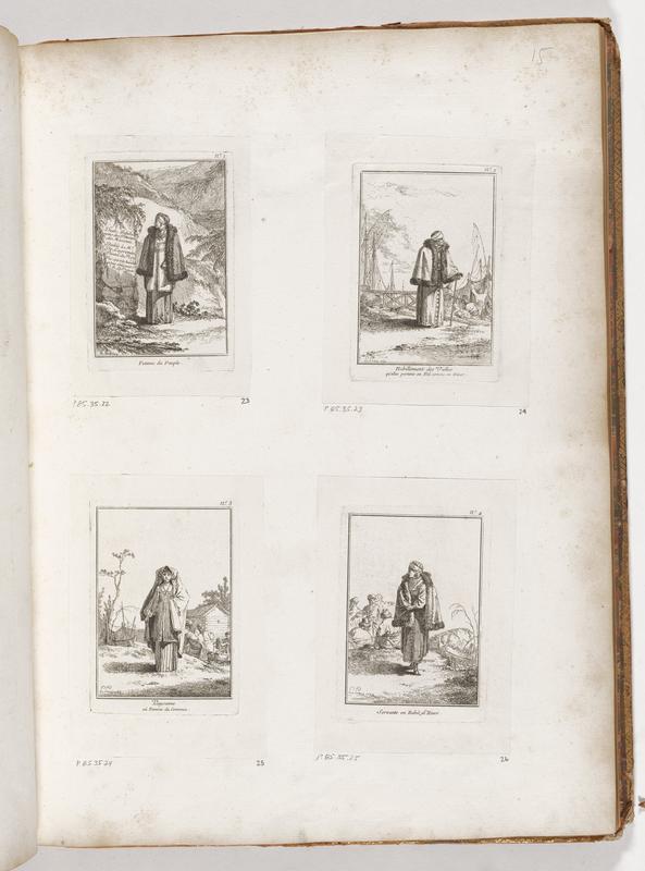 Bound album, p.15