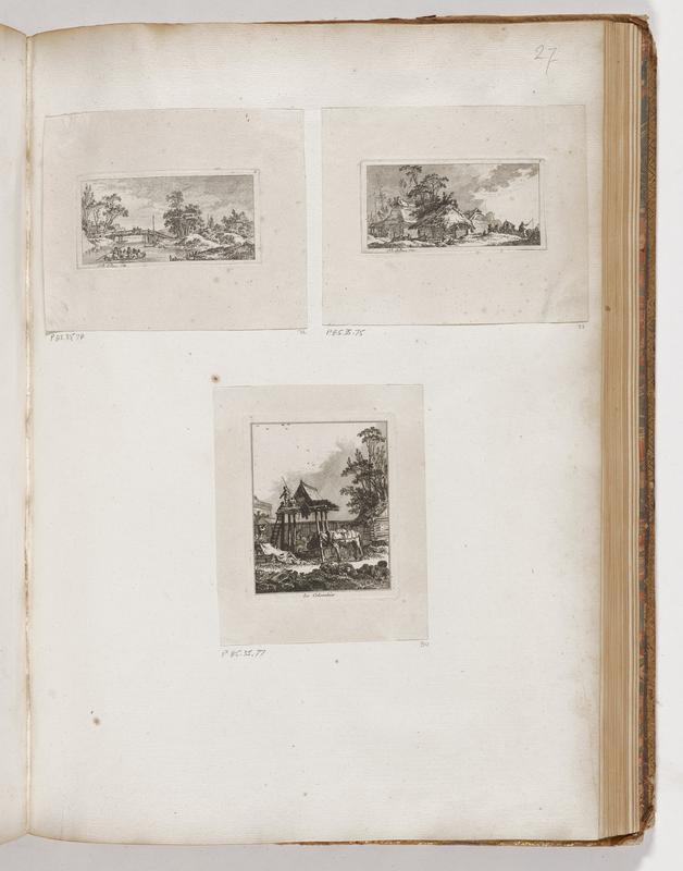 Bound album, p.27