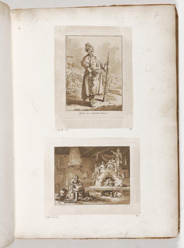 Bound album, p.7