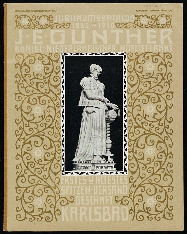 Johrgang 1909, no. 1, pp.1-126